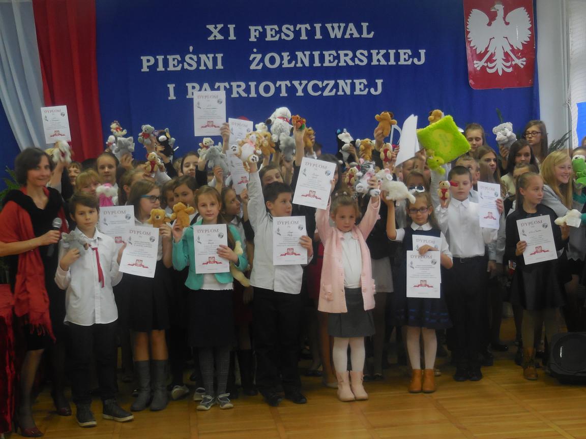 http://www.spbrzostowka.pl/images/stories/malgorzatak/festiwal/dscn1024.jpg